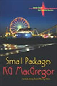 eBook Small Packages (Shaken series) ePub