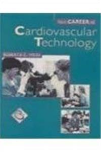 eBook Your Career in Cardiovascular Technology ePub