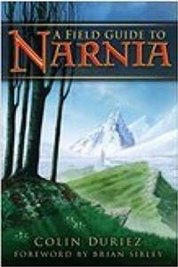 eBook A Field Guide to Narnia ePub