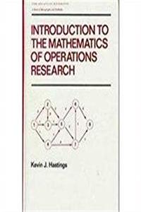 eBook Introduction to the Mathematics of Operations Research with Mathematica®, Second Edition (Pure  Applied Mathematics) ePub
