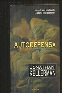 eBook Autodefensa (Spanish Edition) ePub