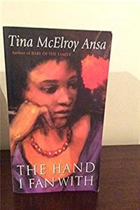 eBook The Hand I Fan With ePub