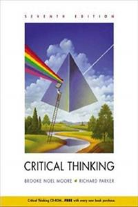 eBook Critical Thinking ePub