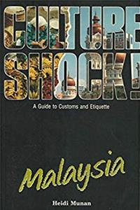 eBook Culture Shock! Malaysia ePub