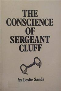 eBook The Conscience of Sergeant Cluff ePub