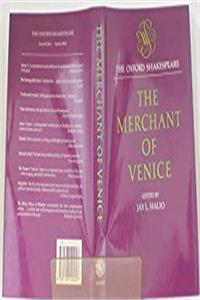eBook The Merchant of Venice (The Oxford Shakespeare) ePub