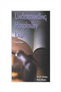 eBook Understanding Hospitality Law ePub