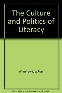 eBook The Culture and Politics of Literacy ePub