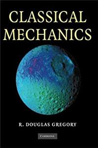 eBook Classical Mechanics ePub