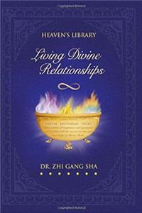 eBook Living Divine Relationships ePub