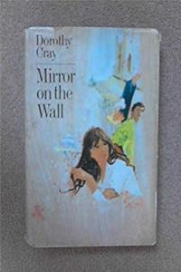 eBook Mirror on the Wall ePub