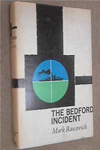 eBook The Bedford Incident ePub