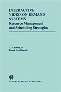 eBook Interactive Video-On-Demand Systems: Resource Management and Scheduling Strategies (The Springer International Series in Engineering and Computer Science) ePub