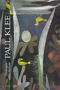 eBook Paul Klee: Dialogue With Nature (Art  Design) ePub