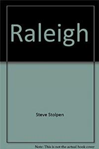 eBook Raleigh: A pictorial history ePub