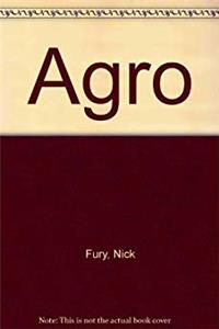 eBook Agro ePub