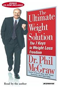 eBook The Ultimate Weight Solution: The 7 Keys to Weight Loss Freedom ePub