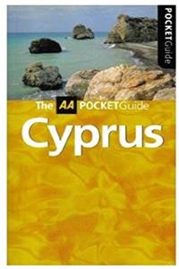 eBook The AA Pocket Guide Cyprus ePub