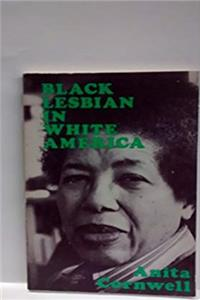 eBook Black Lesbian in White America ePub