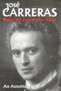 eBook Singing from the Soul: Singing from the Soul: an Autobiography ePub
