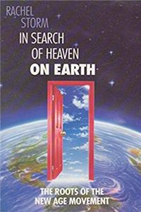 eBook In Search of Heaven on Earth ePub