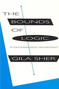 eBook The Bounds of Logic: A Generalized Viewpoint ePub