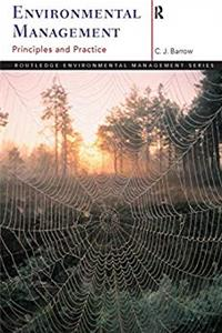eBook Environmental Management for Sustainable Development (Routledge Environmental Management) ePub