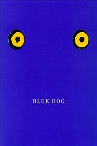eBook Blue Dog ePub