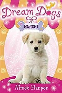 eBook Dream Dogs: Nugget ePub