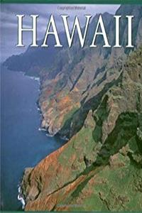eBook Hawaii (America) ePub