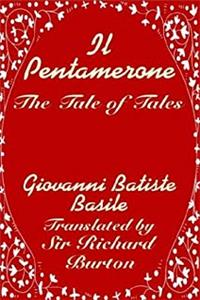 eBook Il Pentamerone: The Tale of Tales ePub
