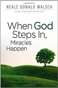 eBook When God Steps In, Miracles Happen ePub