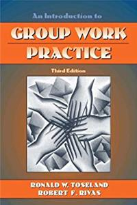 eBook Introduction to Group Work Practice, An ePub