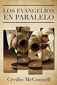 eBook Los Evangelios en Paralelo (Spanish Edition) ePub