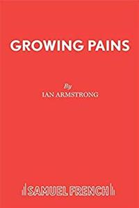 eBook Growing Pains (Acting Edition) ePub