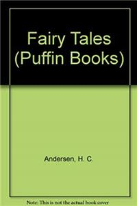 eBook Hans Andersen's Fairy Tales (Puffin Books) ePub