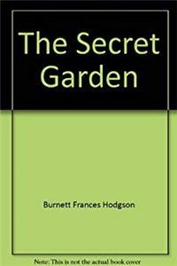 eBook The Secret Garden ePub
