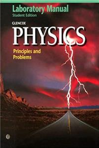 eBook Physics Principles and Problems ePub