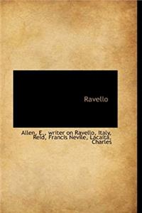 eBook Ravello ePub