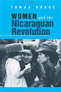 eBook Women and the Nicaraguan Revolution ePub