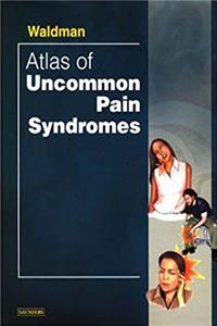 eBook Atlas of Uncommon Pain Syndromes ePub