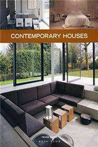 eBook Contemporary Houses (Home) ePub