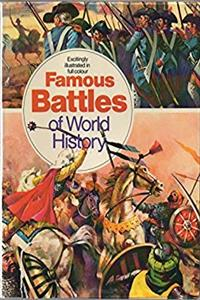 eBook Famous Battles of World History ePub