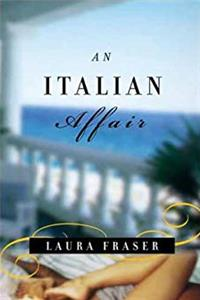 eBook An Italian Affair ePub