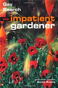 eBook The Impatient Gardener ePub