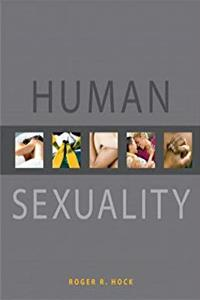 eBook Human Sexuality ePub
