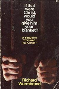 eBook If That Were Christ, Would You Give Him Your Blanket? ePub