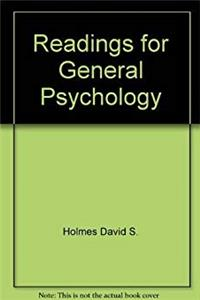 eBook Readings for general psychology ePub