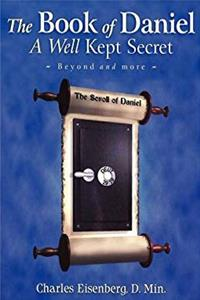 eBook The Book of Daniel- A Well Kept Secret ePub