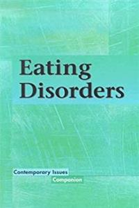 eBook Eating Disorders (Contemporary Issues Companion) ePub
